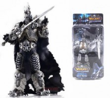 Фигурка The Lich King
