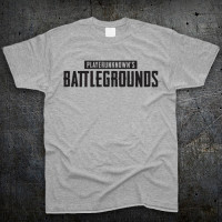 Футболка PlayerUnknown's Battlegrounds 2