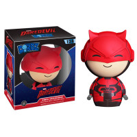 Фигурка Funko POP! Daredevil (7185)