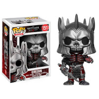 Фигурка Funko POP! Eredin - The Witcher (12131)