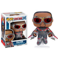Фигурка Funko POP! Falcon - Marvel (7226)