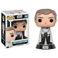 Фигурка Funko POP! Director Orson Krennic - Star Wars (10459)