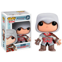 Фигурка Funko POP! Ezio - Assassins Creed (3730)