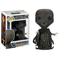 Фигурка Funko POP! Dementor - Harry Potter (6571)