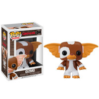 Фигурка Funko POP! Gizmo - Movies (2372)