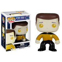 Фигурка Funko POP! Data - Star Trek (4903)