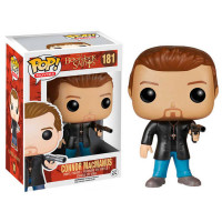 Фигурка Funko POP! Connor MacManus - The Boondock Saints (5266)