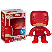 Фигурка Funko POP! Daredevil - Marvel (5392)