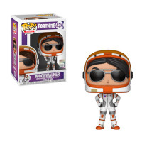 Фигурка Funko POP! Moonwalker - Fortnite Series 1 (34469)