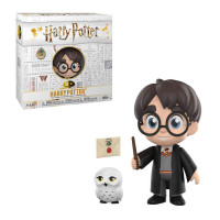Фигурка Funko POP! Funko 5 Star: Harry Potter  - Harry Potter (30449)