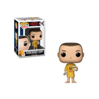Фигурка Funko POP! Eleven in Burger - Stranger Things (35057)