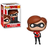 Фигурка Funko POP! Elastigirl Incredibles 2 - Disney (29199)