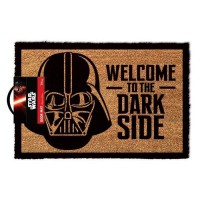 Придверный коврик Star Wars - Welcome to the Dark Side (GP85033)