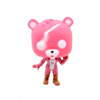 Фигурка Cuddle Team Leader Diversion