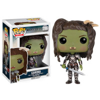 Фигурка Funko POP! Garona - World of Warcraft (7469)