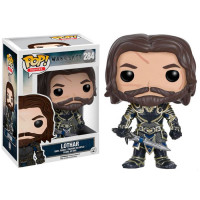 Фигурка Funko POP! Lothar - World of Warcraft (7471)