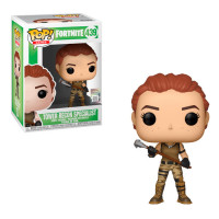 Фигурка Funko POP! Tower Recon Specialist - Fortnite Series 1 (34463)