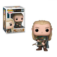 Фигурка Funko POP! Legolas - Lord Of The Rings (33247)