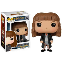 Фигурка Funko POP! Hermione Granger - Harry Potter (5860)