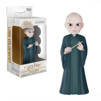 Фигурка Funko POP! Lord Voldemort - Harry Potter (30287)