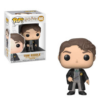 Фигурка Funko POP! Tom Riddle - Harry Potter (30032)