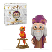 Фигурка Funko POP! Funko 5 Star: Albus Dumbledore - Harry Potter (30454)