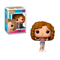 Фигурка Funko POP! Baby - Dirty Dancing (36393)