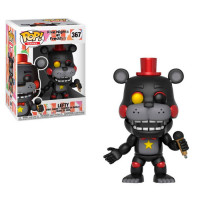 Фигурка Funko POP! Lefty - Five Nights at Freddy's (32060)
