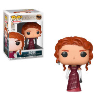 Фигурка Funko POP! Rose - Titanic (36432)