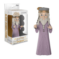 Фигурка Funko POP! Albus Dumbledore - Harry Potter (30508)