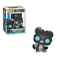 Фигурка Funko POP! Night Lights 3  - How to Train Your Dragon 3 (37681)