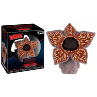 Фигурка Funko POP! Demogorgon - Stranger Things (21795)