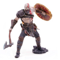 Фигурка Кратос - God of War (Kratos)